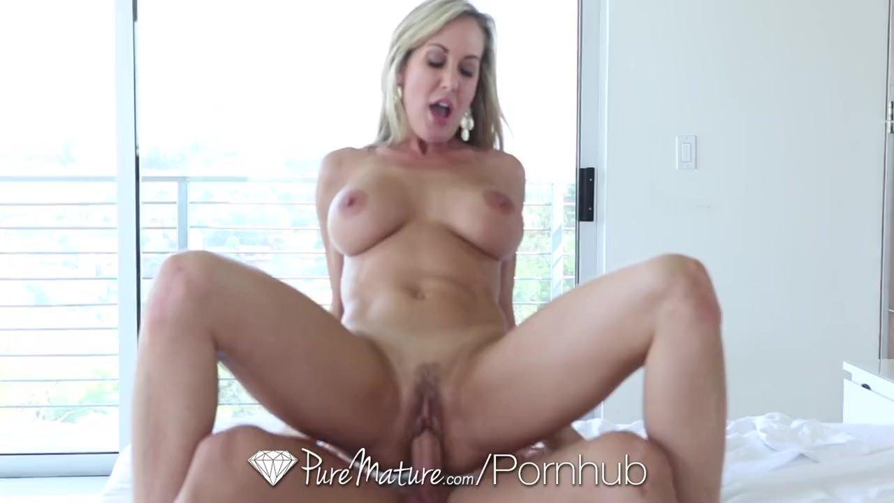 Brandi Love Pornofilme