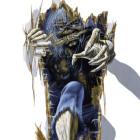 BRIANMCLUK's profile image
