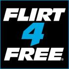 flirt4free's profile image