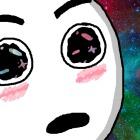 dibola's profile image