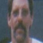 cj882008's profile image