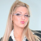 Lovisa's profile image