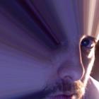 poligalof's profile image