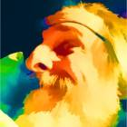 rocketguy's profile image