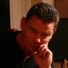 Pikus's profile image