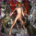 Waldhund's profile image