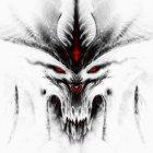 Reg_crapbox's profile image