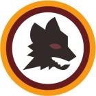 Atomico384's profile image