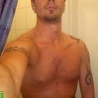 aztecbb's profile image
