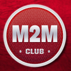 m2mclub's profile image