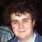 manel_leite's profile image