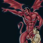 Daxe's profile image