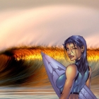 SurferOx Avatar image