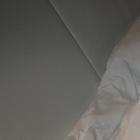 lecithine's profile image