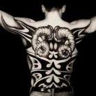 BODHI23's profile image