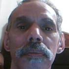 INEEDSEX365 Avatar image