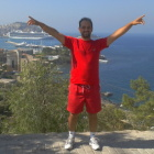 nikolovic's profile image