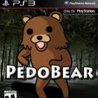 Pedobear69 Avatar image