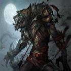 zerros Avatar image