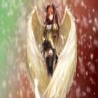 alacorn101 Avatar image