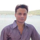 nikhil26's profile image