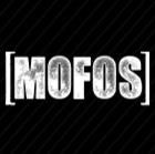 mofosnetwork