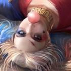 kaaskop1 Avatar image