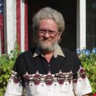 JohnSpiritWolf's profile image
