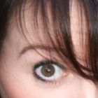 stacey_hair_gel Avatar image