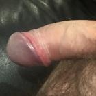 horny_richie