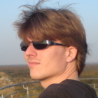 jsportive's profile image