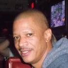 Reggie6902's profile image