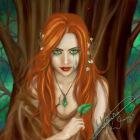 Griffmstr Avatar image