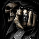 darkwolf1975's profile image