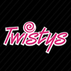 Twistys's profile image