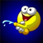 FANOUMANIAC's profile image