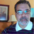 JADMD's profile image