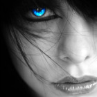 underflesh Avatar image