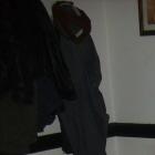 soyelmejor22's profile image