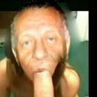 DALVACHUPADORA's profile image