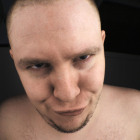 mr_psycho2000's profile image