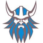 bugor's profile image