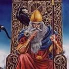 Krawuptisch's profile image