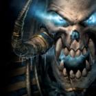 dmish Avatar image