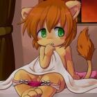 moomba Avatar image