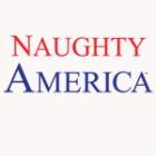 naughtyamerica's profile image