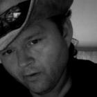 dariuszkuzyk1973's profile image