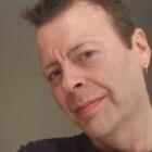 jonniedm's profile image