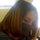 berta80's profile image