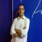 bangy2010 Avatar image